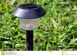 Cheap Solar Lamps India Find Solar Lamps India Deals On Line At Solar Outdoor Lights India