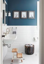 peacock blue wall paint color