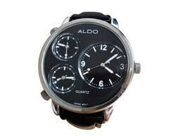 watches men aldo harbor point on the bay apartments