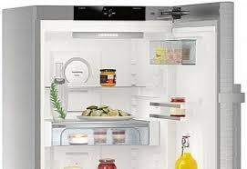 <b>Холодильник Liebherr CU</b> 2831 в Москве с официальной ...
