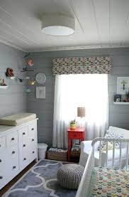 rugs for boys room baby room rug child com