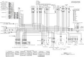 f4i wiring diagram f4i wiring diagrams collections honda 600 wire diagram nilza net
