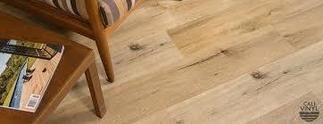 hickory vinyl plank flooring flooring treeline 5 x x hickory luxury vinyl plank in amber smartcore rustic hickory vinyl plank flooring waterproof