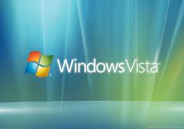 windows vista default wallpaper. Wonderful Wallpaper With Windows Vista Default Wallpaper
