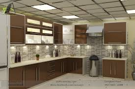 architectural kitchen designs. Perfect Kitchen Interior Designer DesignsInterior Designer In Lahore Lahore  Companies Architectural  Throughout Kitchen Designs O