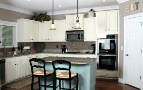 annie sloan kitchen cabinets how