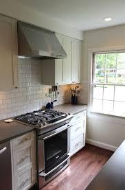 Small Picture Micro Kitchen Design Ideas conexaowebmixcom