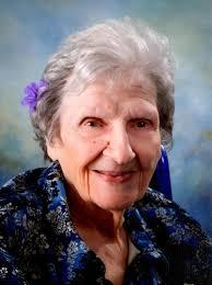 Georgia Shapiro Obituary - Northbrook, Illinois   Mitzvah Memorial ...