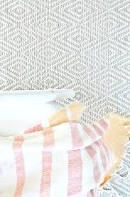 simple dash and albert indoor outdoor rugs y2234475 dash diamond platinum white indoor outdoor area rug luxurious dash and albert indoor outdoor