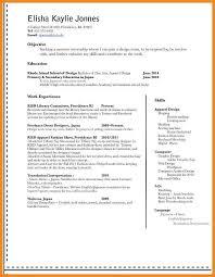 resume-contact-information-resume-contact-info-elisha-jonnes-