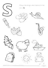 Letter P Printable Coloring Pages Letter A Coloring Pages For