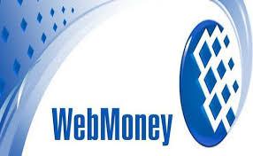 Image result for webmoney