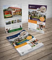 real estate flyer indesign template v by janysultana graphicriver real estate flyer indesign template v2 corporate flyers middot preview image set 119 jpg