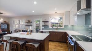 For unmatched attention to detail and a beautiful outcome, visit our website! Best 15 Kitchen And Bathroom Remodelers In Jacksonville Fl Houzz