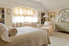 traditional bedroom ideas. House C3 Traditional Bedroom Ideas