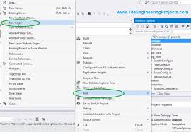 Imágenes de Create Html File Using Asp Net