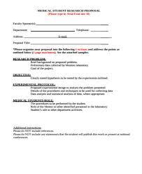 copyright research paper kabanata 2 3