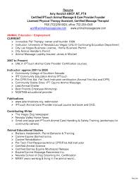 Physical Therapy Aide Resume Impressive Home Healthde Resume Sample Objective Templates Care 6