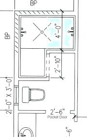 brilliant stall shower stall sizes dimensions code curb wi intended corner shower stall dimensions w