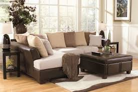 Living Room Sectionals Logan Stone Sectional Living Room Colony