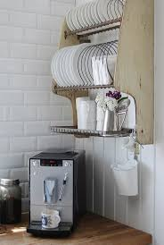Dish Rack For Kitchen Cabinet 25 Best Ideas About Dish Racks On Pinterest Rangers Store