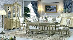 luxurious living room furniture. Luxury Dining Room Furniture Expensive Set Designer . Luxurious Living N