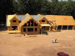 Small Picture Best 25 Log cabin kits ideas only on Pinterest Prefab cabin