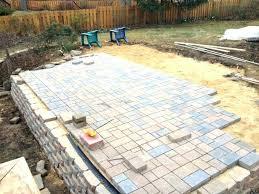 concrete pavers medium size of tiles patio tiles patio stones for concrete best concrete