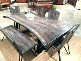 round tables for sale. Dining Tables For Sale Live Edge Round Table Dinner Throughout Designs 4