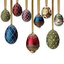 HttpsiiworldmarketcomfcgibiniipsrvfcgiFIChristmas Ornament Sets