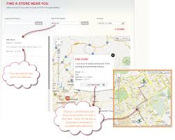 google locator maps magento store locator google maps dealer locator extension