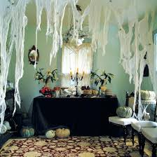 halloween office decoration. Halloween Decorating Source A Indoor Decoration Ideas Clipgoo Cool Design Creative Home Office Decorations Cubicle