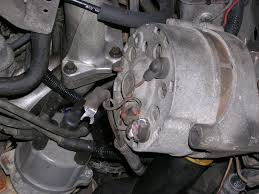 2g alternator wiring you mean like this