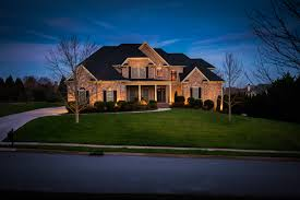 landscape lighting company knoxville outdoor landscape lighting knoxville
