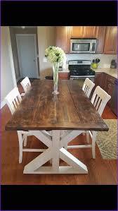 diy modern coffee table glamorous farm house tables beautiful how to build a diy modern farmhouse