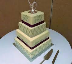 Wedding Cakes Custom Cake Gallery Bizzy B Cakes