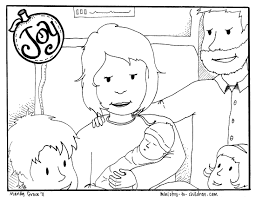 Small Picture Spirit Disney Movie Coloring Pages Coloring Coloring Pages
