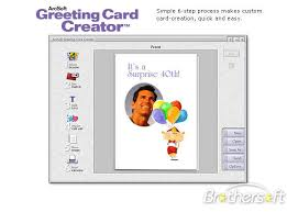 birthday cards making online greeting card generator free birthday card maker greeting card maker