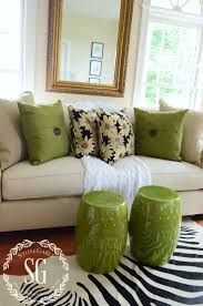 Living Room:Gray Sofa Cushions Accent Pillows For Grey Sofa Gray And Gold  Decorative Pillows
