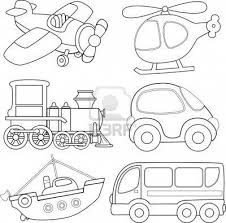 241 best Transportation Preschool Theme images on Pinterest additionally 40 best Transportation For Preschool images on Pinterest   Preschool likewise Airplane Parts   Airplanes  Worksheets and Transportation also  as well 38 best preschool images on Pinterest   Coloring books  Print together with Modes of Transport Clip Art  Trains  Planes and Automobiles   Clip furthermore  besides  also 57 best Transportation images on Pinterest   Preschool  Activities besides  also . on clip art of air transportation coloring clipart liry water worksheets for preschoolers