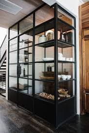 725 best details images on Pinterest | Laundry rooms, Apartment ...