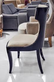 high end dining furniture. High End Dining Furniture