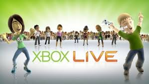 Tags ignore⛈ fortnite sfm pack fortnite banner ios/android 3d sfm pack best controller sensitivity ps4/xbox sweaty fortnite. Top 100 Cool Xbox Gamertags For Xbox Live Trulygeeky