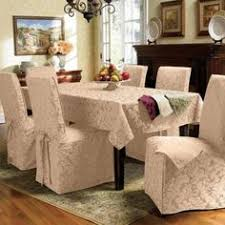 awesome tips for your dining room chair covers dining chairs chair covers are very important because they can change the whole look of your dining set