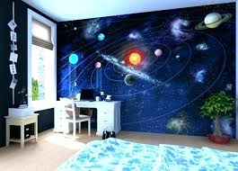 space theme bedroom space themed bedroom ideas space themed bedroom accessories space theme bedroom