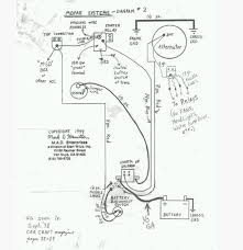 kill switch wiring diagram for a bodies only mopar forum mymopar wiring diagrams mopar wiring diagram jpg My Mopar Wiring Diagram