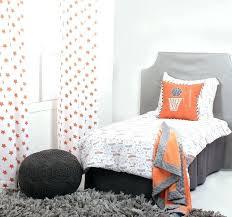 toddler bedding sets ikea toddler bedding set bedding sets toddler bed and mattress set ikea