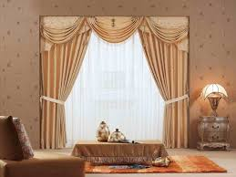 Living Room Curtains Fancy Curtains For Living Room Or Drapes All Home Decorations