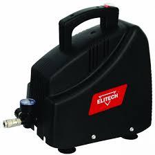 Купить <b>компрессор elitech кпб</b> 160+3k   АВС-электро - интернет ...