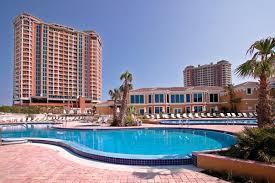 beachfront condos in pensacola fl. Beautiful Pensacola Inside Beachfront Condos In Pensacola Fl E